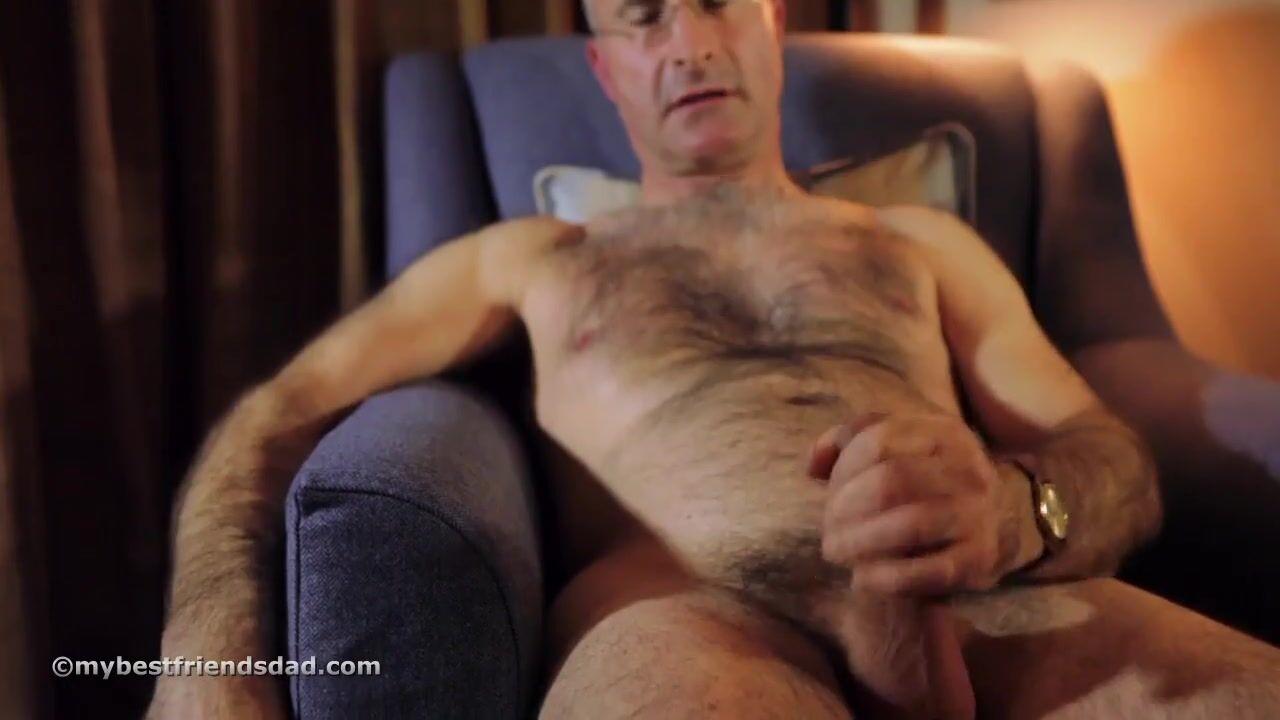 Philip Taylor - A Gentleman Swinger