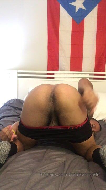 borimodel free gay porn collection (132)